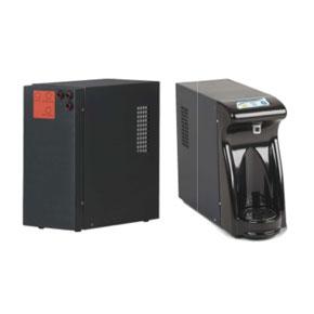 Purificatori d'acqua - Affinatore ad osmosi per uso domestico, sistema depuratori acqua ad uso ...